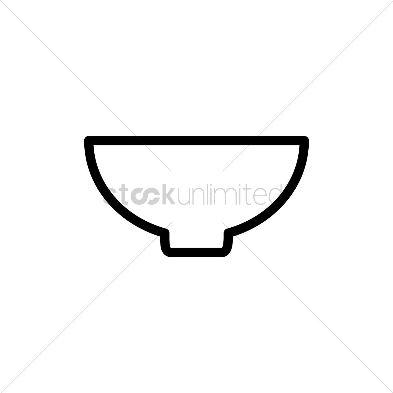 Bowl Vectors Stock Clipart Aff Vectors Bowl Clipart Stock Affiliate Lettering Symbols Background
