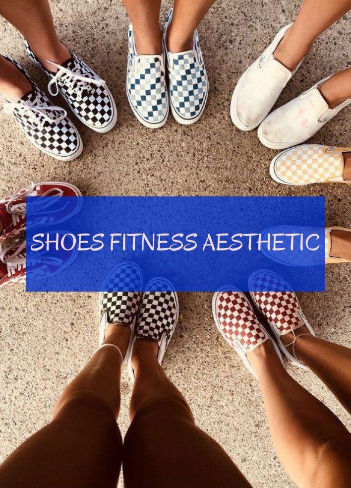 Shoes Fitness aesthetic #Shoes #Fitness #aesthetic