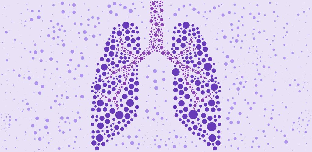 Prana Breath Calm & Meditate V9.0.210 [Unlocked] Full APP
