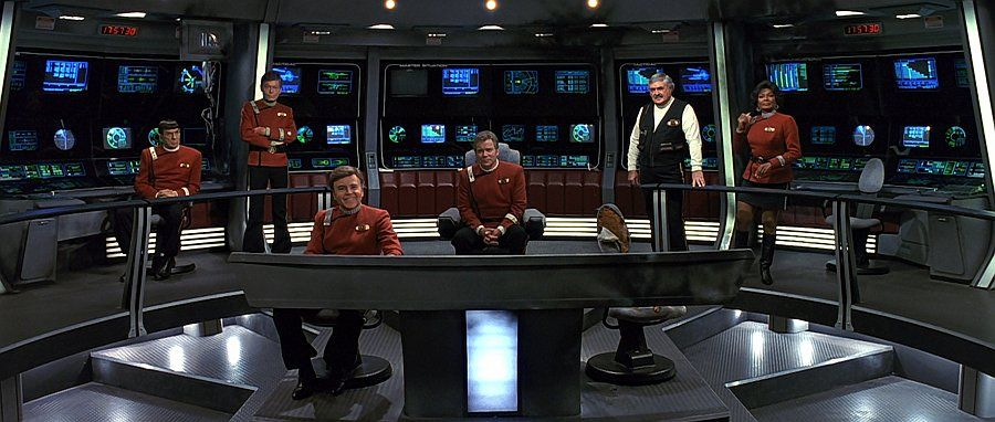 Paramount Stage 9 - Memory Alpha, the Star Trek Wiki, Constitution class refit bridge, 2293.jpg