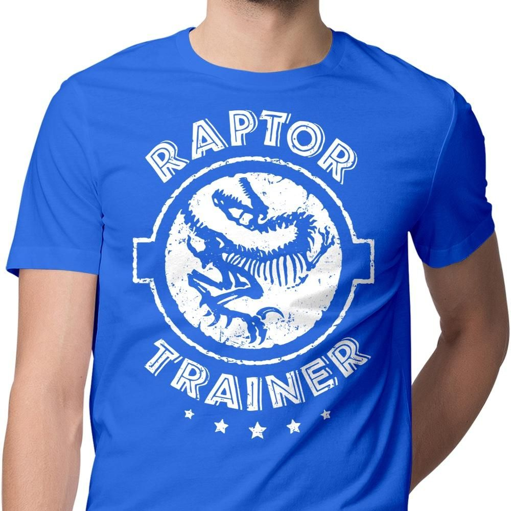 500d5463 Raptor Trainer - Men's Apparel | Products | Pinterest | Trainers