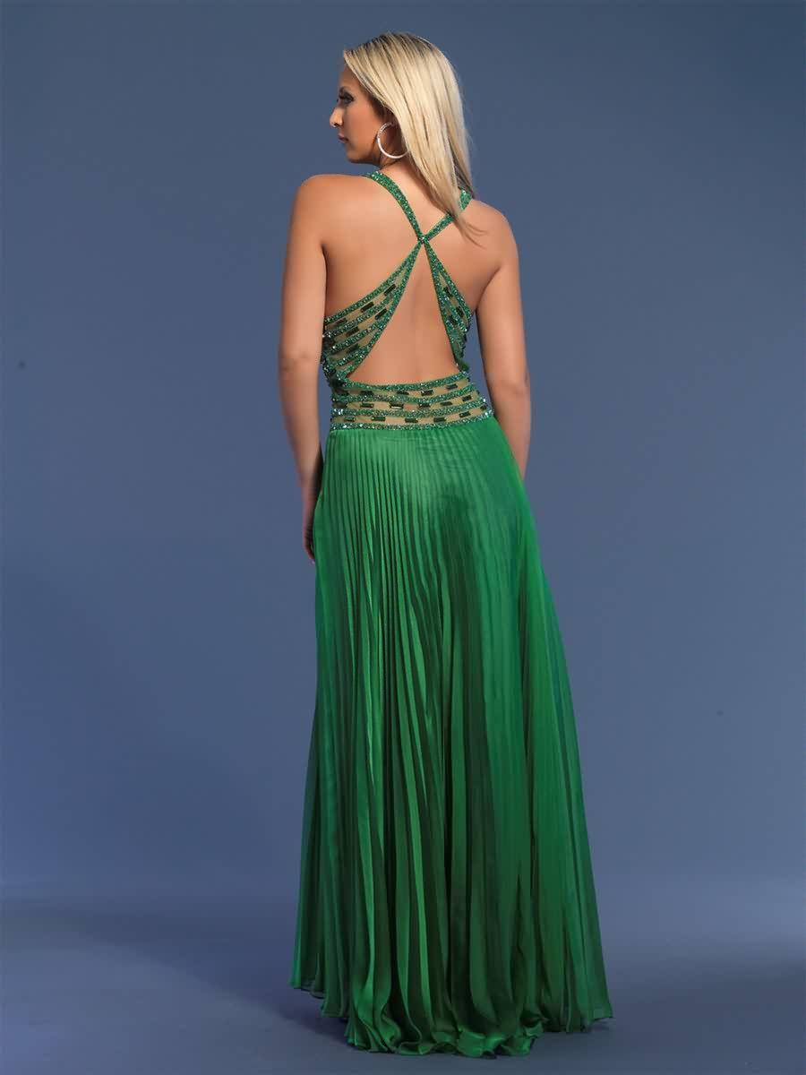 Rourou cocktail dresses