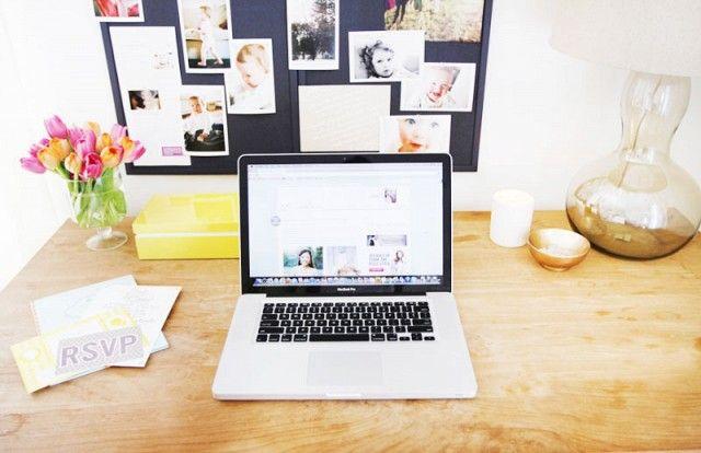 10 Organisation Habits You Need to Establish Before Age 30