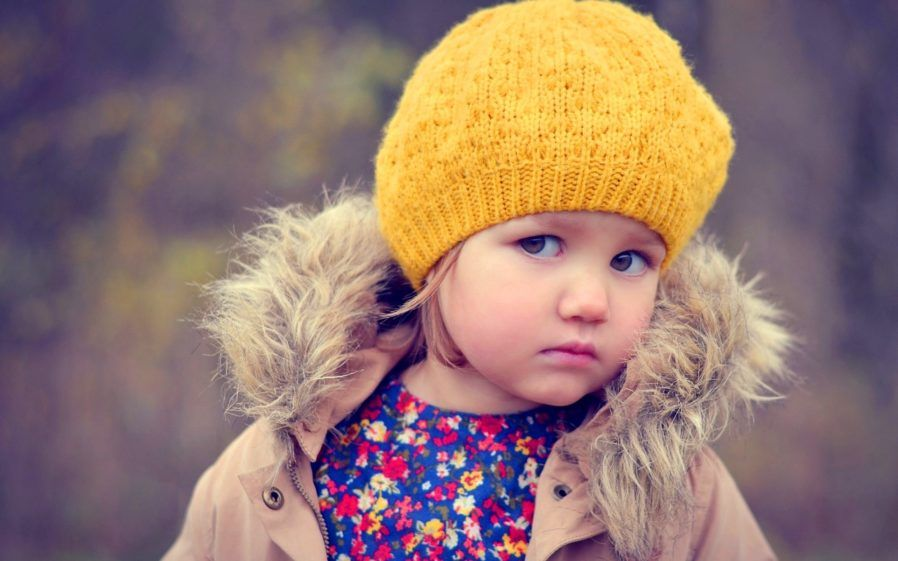 Backgrounds Cute Baby Full Hd Wall On Babies Pics High Resolution