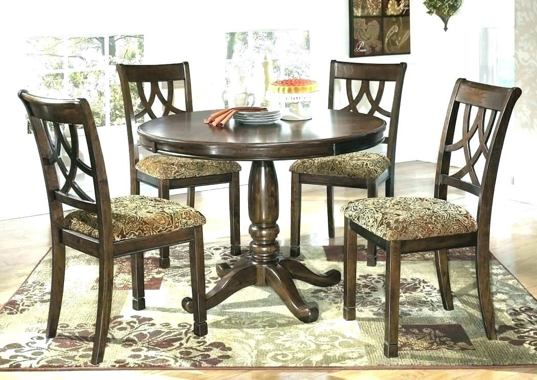 Furniture Design Center Ne Demek Turkcesi Sofa Table And Chairs For Sale Cheap Gorgeous Chair Hire In 2020 Round Dining Room Round Dining Table Round Dining Table Sets
