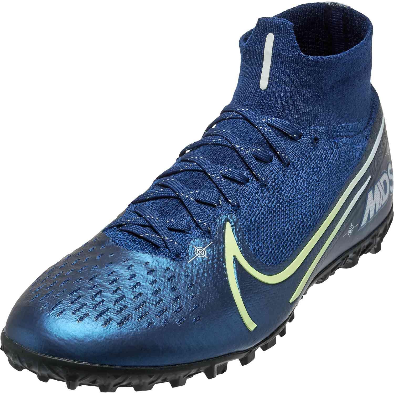 Nike Mercurial Superfly 7 Elite Tf Dream Speed Soccerpro Superfly Soccer Cleats Nike Soccer Cleats Nike