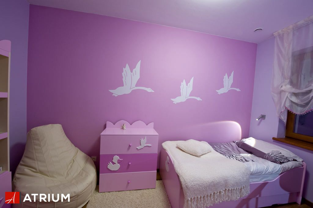 Combinaciones De Colores Alegres Para Pintar Una Habitacion Decoracion De Habitacion Juvenil Dormitorios