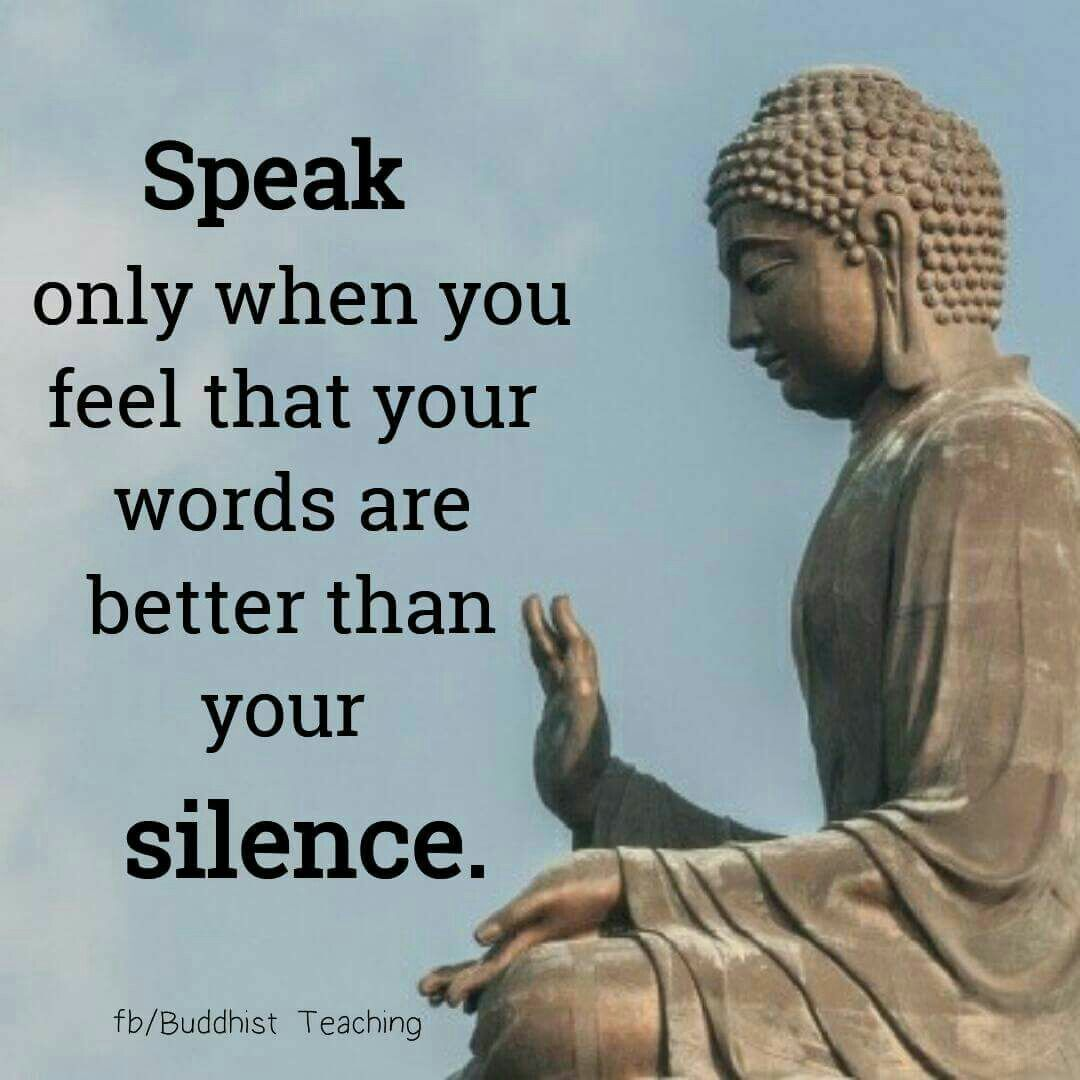 Quotable Quotes About Life Pinkalpana On Facts  Pinterest  Buddha Buddhism And Wisdom
