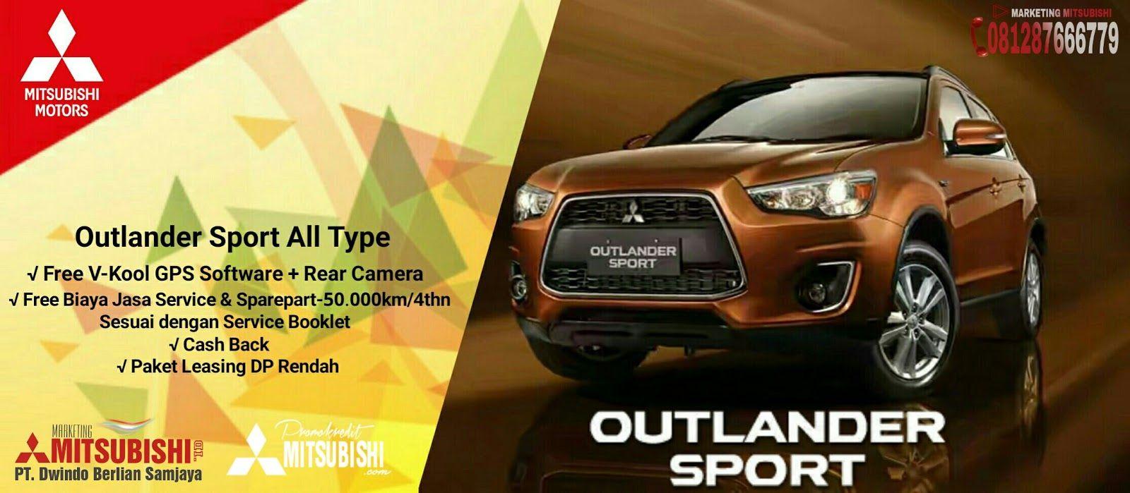 Kontak Marketing Mitsubishi Bintaro 081519966649 Informasi