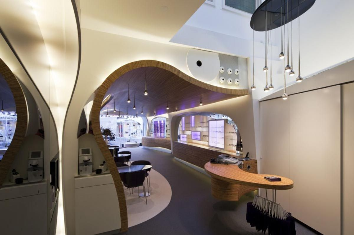 Line Interior Design Endearing Design Decoration