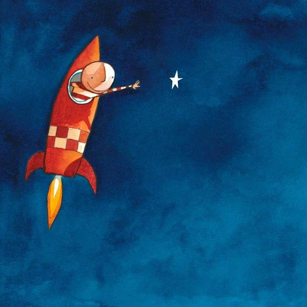 oliver jeffers - Google Search