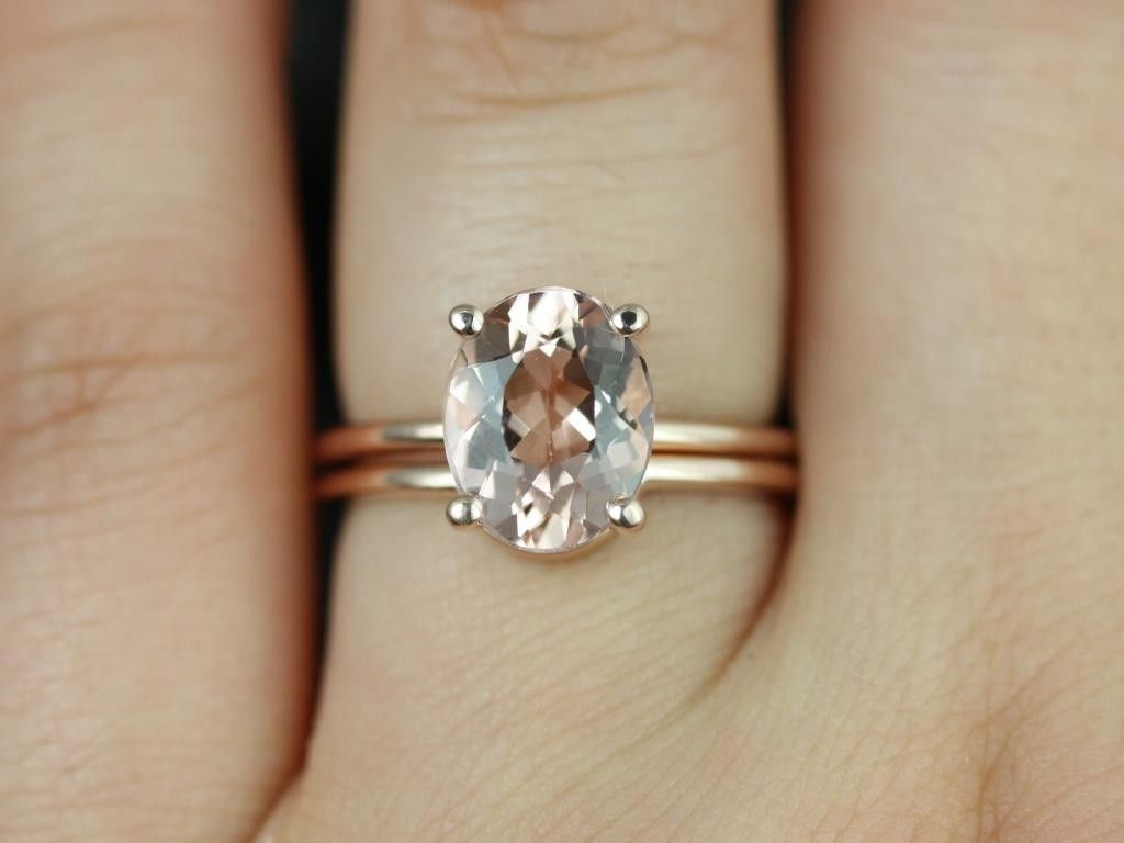 ring diamond rings top gold bands band ten engagement stone styles