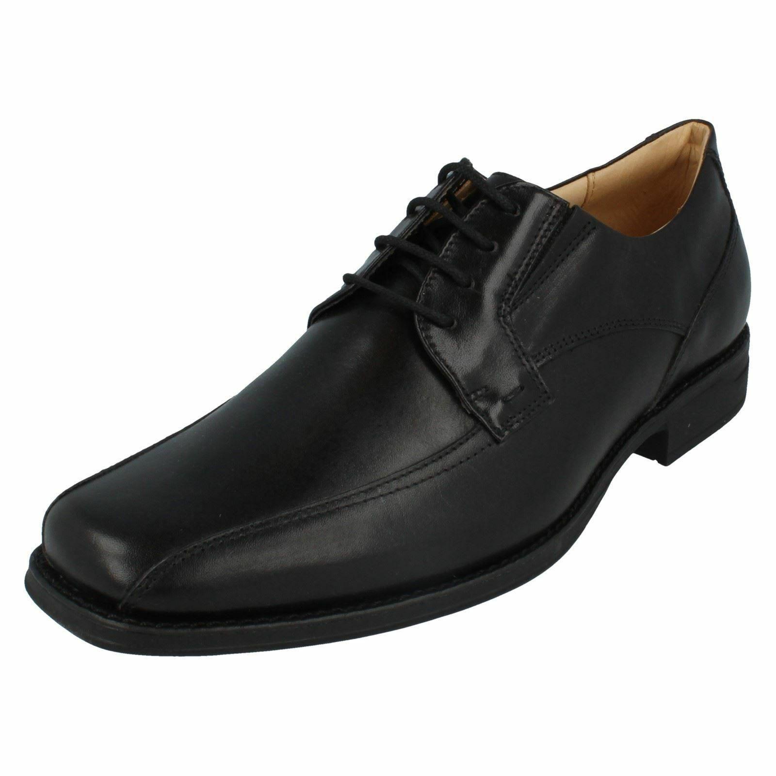 scarpe adidas saldi uomo