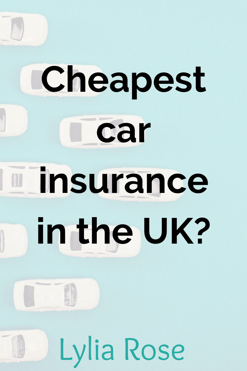 Mustard car insurance comparison promises to beat your