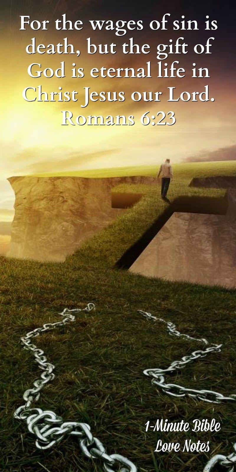 Strong's Greek: 4102. πίστις (pistis) -- faith, faithfulness