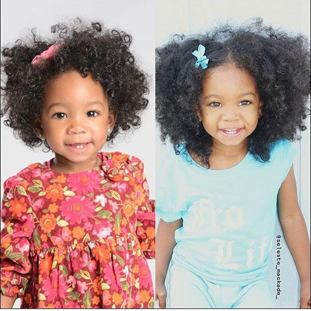 """Year Difference  @seleste_mackade_  #naturalchixs #naturalhair #naturals #natural #texture #teamnatural #beautiful #healthy #hair #hairgrowth #hairjourney #hairstyles #growth #volume #love #curlyhair #curly #curls #gorgeous #embraceyourcurls #naturalista #fashion #myhaircrush #haircrush #uknaturals #makeup #beauty #Follow #cute #curlfriends "" Photo taken by @naturalchixs on Instagram, pinned via the InstaPin iOS App! http://www.instapinapp.com (09/25/2015)"
