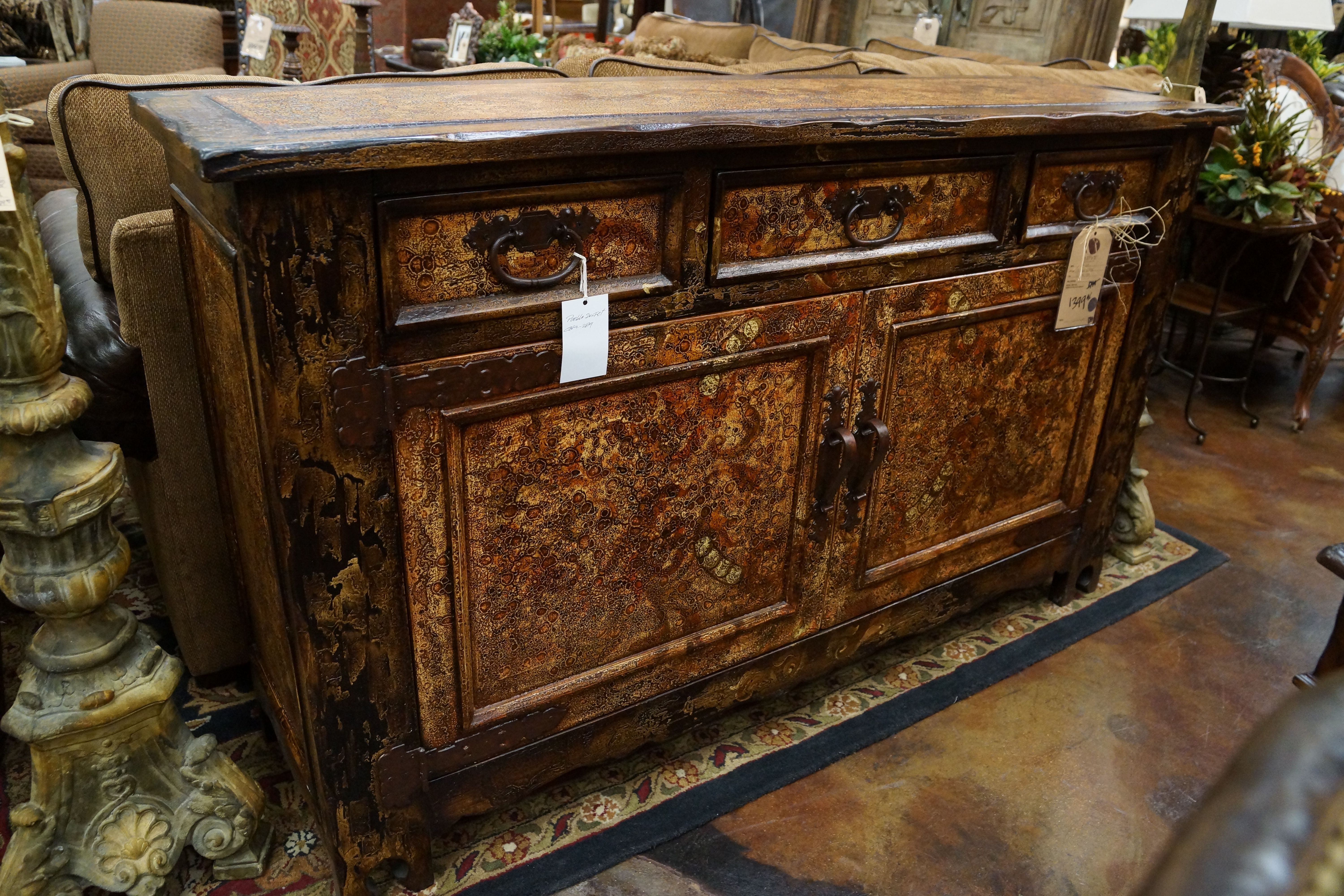 Available At Carteru0027s Furniture Midland, Texas 432 682 2843 Http://