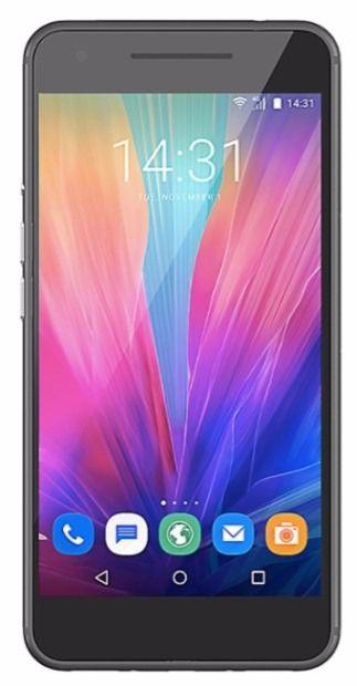 Luna V55C Android, Asus zenfone, Luna
