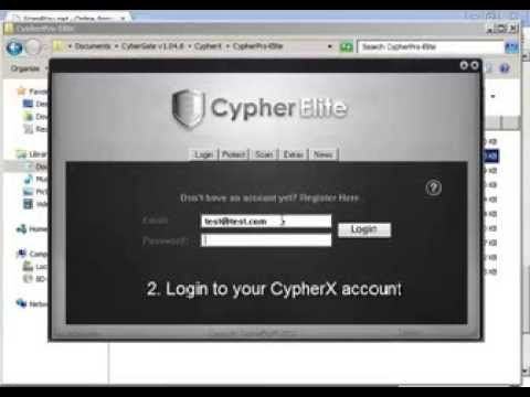 Http Cypherx Org Cypherx Crypter Is A Unique Type Of Fud Crypter Software That Will Crypt Your Files Using Advanced Forms Of Encrypt Stuff To Buy Encryption