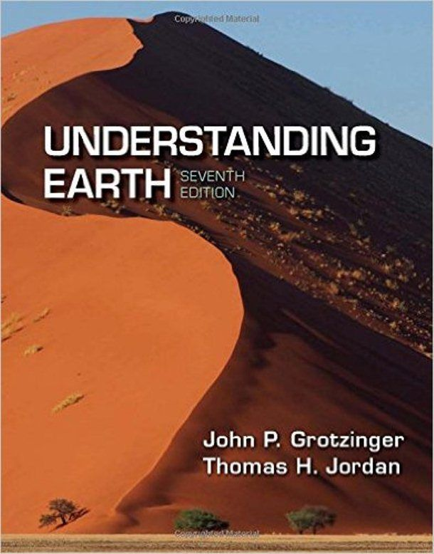 Understanding earth by john grotzinger and thomas h jordan 7th understanding earth by john grotzinger and thomas h jordan 7th edition ebook pdf fandeluxe Choice Image