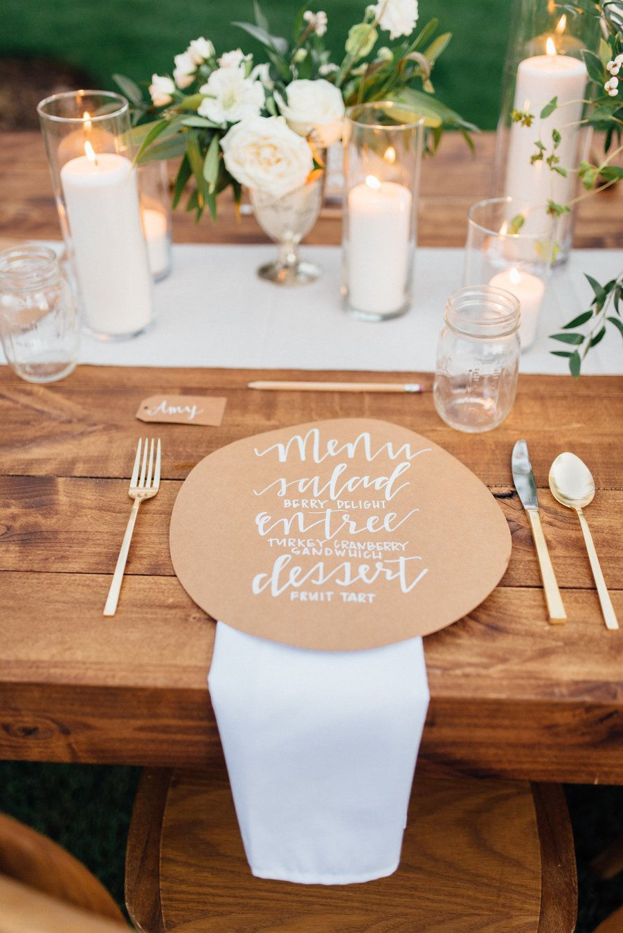 Tisch Gender