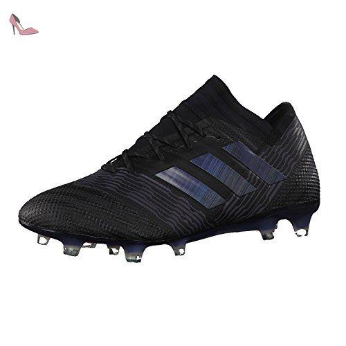 chaussure de foot adidas nemeziz 17.1