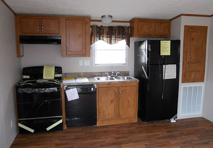 Mobile Home Kitchen Cabinets Mobile Home Kitchen Cabinets From Trailer Kitchen  Cabinets