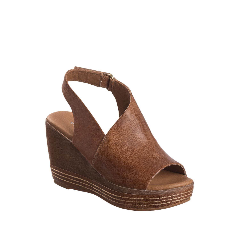 antelope sandals on sale