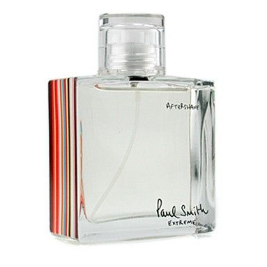 dirt cheap new list cheap prices Paul Smith Extreme aftershave | My style | Perfume, After ...