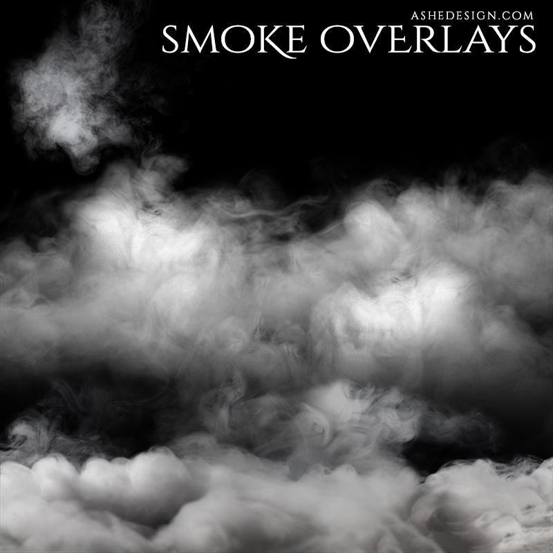 Designer Gems Smoke Overlays (With images) Overlays