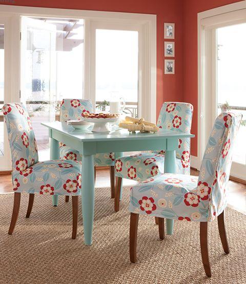 Wondrous Cherry Disposition Dining Room Maine Cottage Mainecottage Interior Design Ideas Gentotryabchikinfo