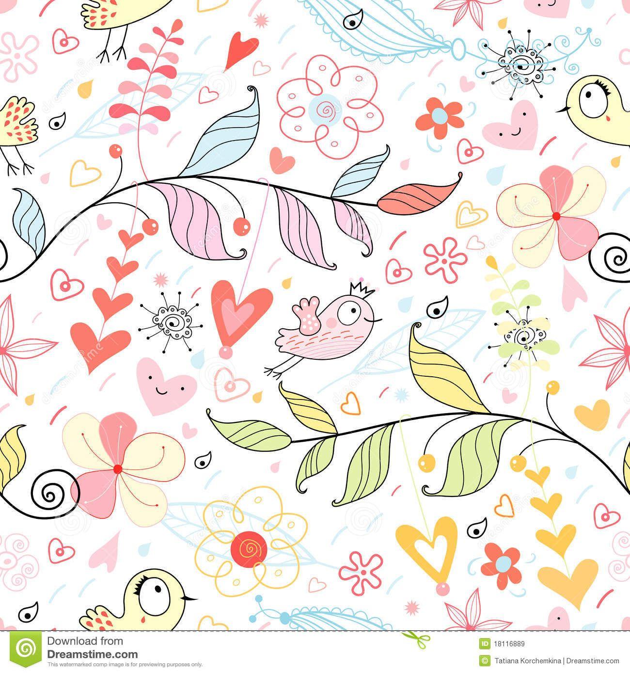 Papel decorativo de corazones buscar con google for Fotos de papel decorativo