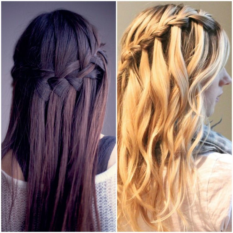 Wiesn Hairstyles For The Oktoberfest 20 Latest Braiding And Traditional Hairstyles New Hair Styles 2018 Wiesn Frisur Tracht Frisur Oktoberfest Frisur