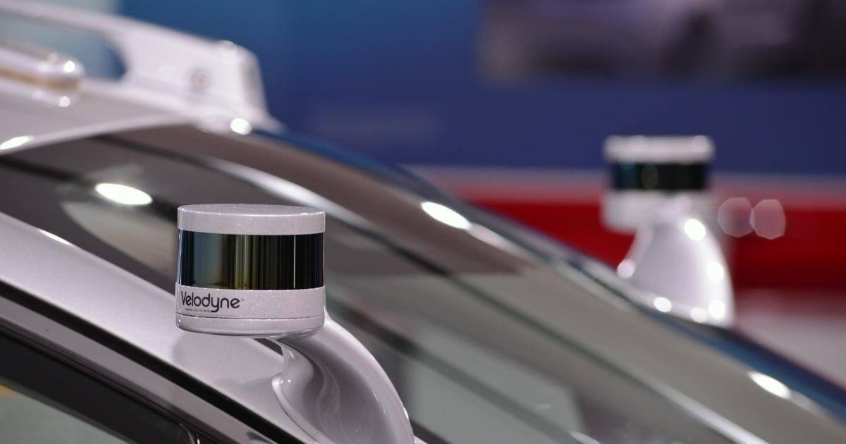 Could Autonomous Technology Make Car Insurance More Expensive