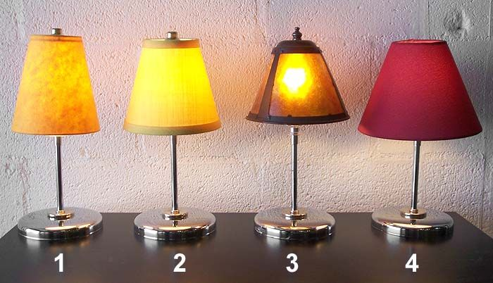 Battery Operated Table Lamps For Restaurants Table Lamp Lamp Restaurant Table Lamp
