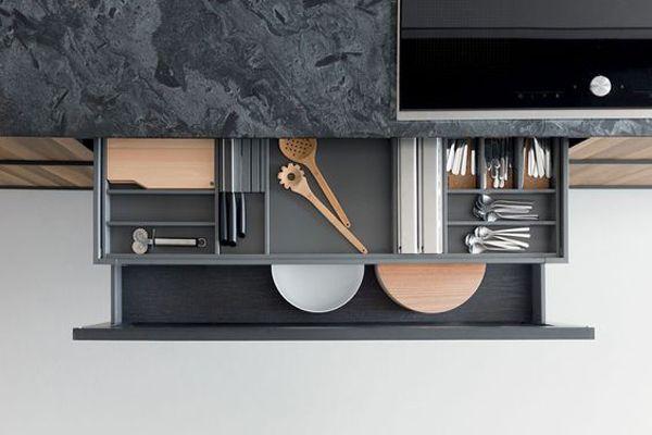 Vibia - Cucina Arredo Design - Varese | 厨房 in 2018 | Pinterest ...