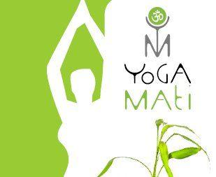 Yoga Mati
