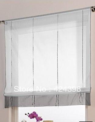 Modern Kitchen Windows Panels Bag Modern Rustic Window Curtains Blue White Printed Cloth Patchwork Curtains Plastic Curtains Rustic Window
