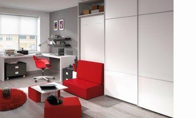 Kibuc Cuarte 4056€ toda la habitación   Dormitorios ...