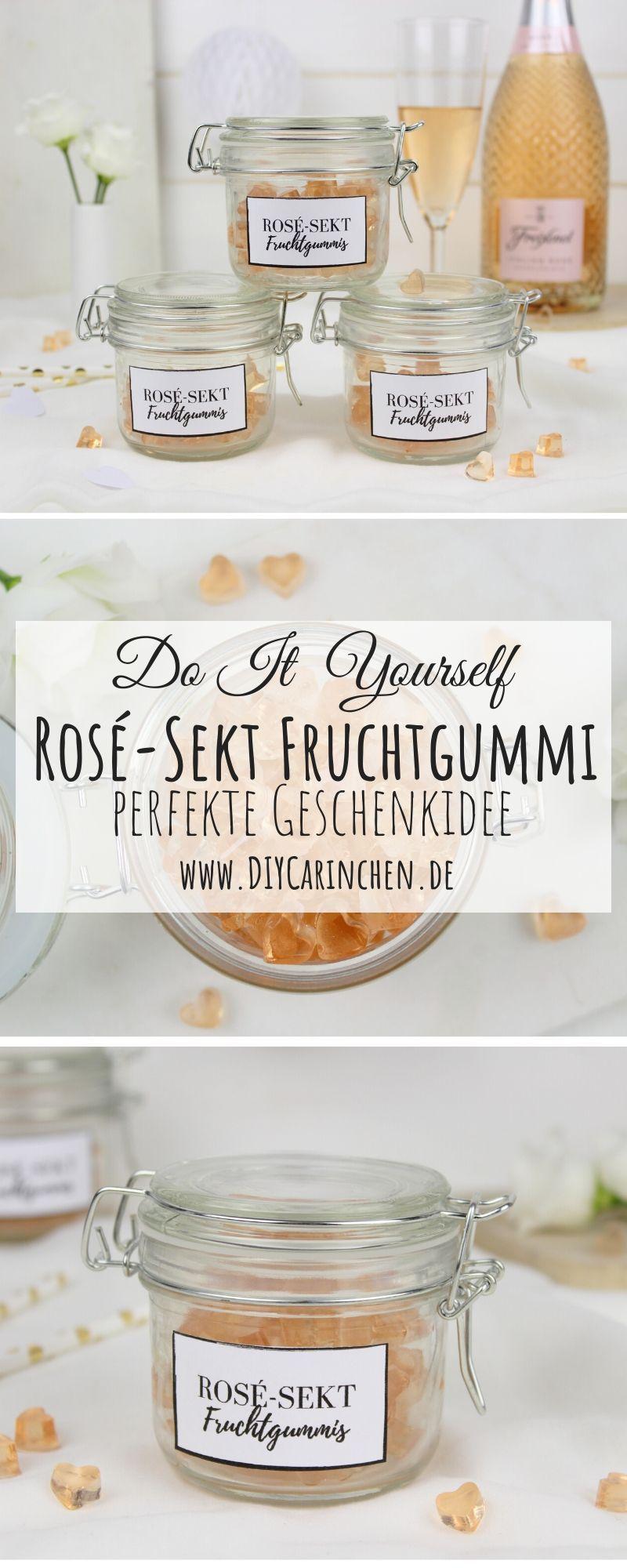 DIYCarinchen - Do It Yourself | Wohnideen | Kosmetik