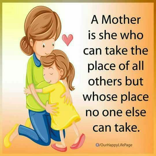 Pin By Zainab Ulde On My Mother My Paradise Dear Mom And Dad I Love My Parents Mom And Dad Quotes