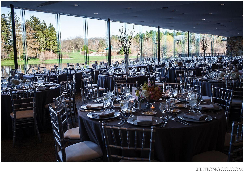 Morton Arboretum Wedding Photos Jill Tiongco Photography Chicago