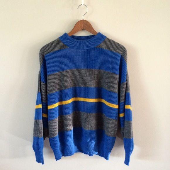 Originals '80s Moto Cropped Pullover Sweatshirt