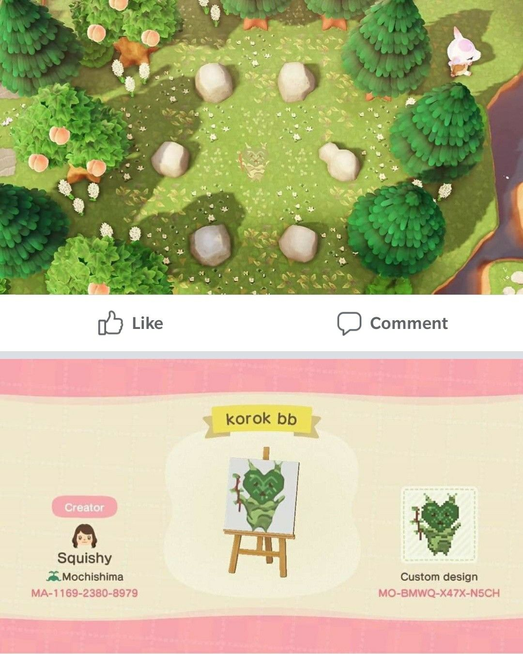 Pin By Suketchi Spinetto On Animal Crossing Animal Crossing New Animal Crossing Animal Crossing Game
