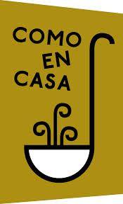 Pin De María Alvarez En Logos Cocina Nombres De Restaurante Logos De Comida Rapida Frases De Cocina