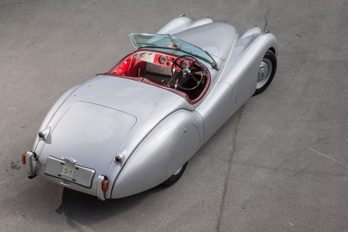 beverly for fixed jaguar htm club main head car coupe c l hills sale