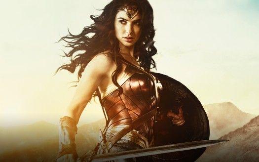 Gal Gadot Wonder Woman Hd Gal Gadot Wonder Woman Wonder Woman Movie Wonder Woman