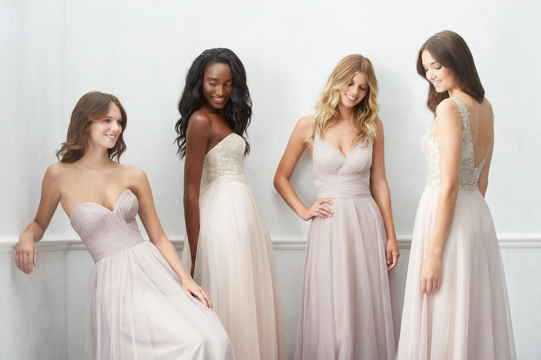 Bonsoir Wedding Dresses Northamptonshire   Wedding Dress   Pinterest ...