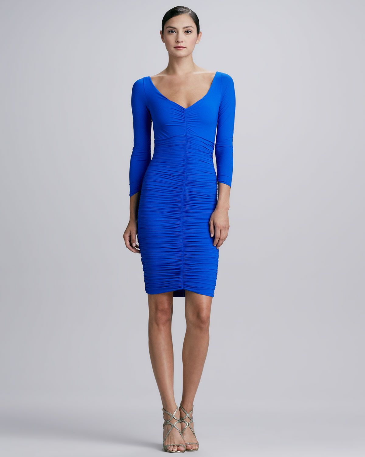 1000  images about Petite Cocktail Dress on Pinterest  Sheath ...
