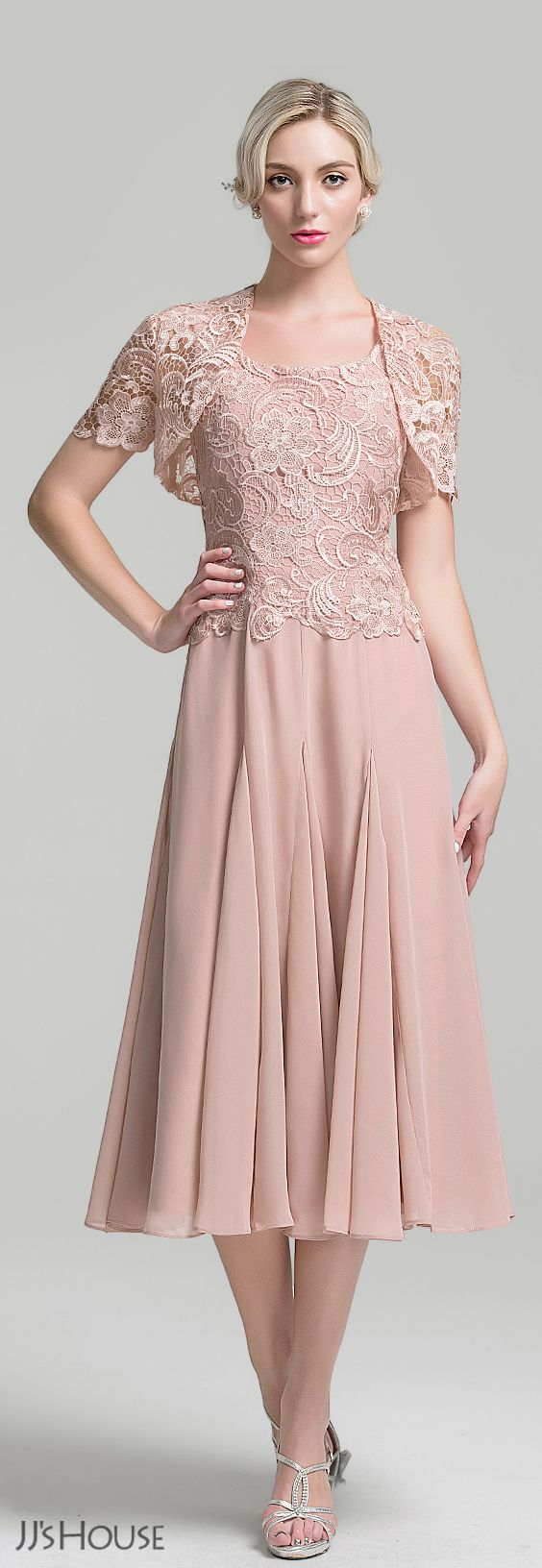 JJsHouse #Mother | vestido | Pinterest | Vestiditos, Vestidos para ...